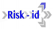 Risk ID